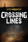Crossing Lines (Gabe Quinn #2)