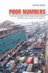 Poor Numbers: How We Are Misled by African Development Statistics