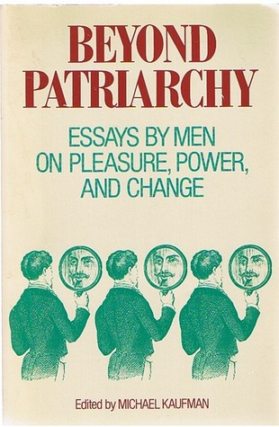 patriarchy essays Free essay: decline of patriarchy in the traditional patriarchal system, males are the primary authoritative figure in society fathers control the home, and.
