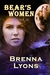 Bear's Women (Night Warriors, #6)