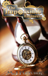 The Impossible Engineers (The Doorknob Society, #2)