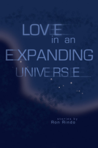 Love in an Expanding Universe
