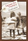 German for Travelers: A Novel in 95 Lessons