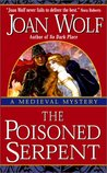 The Poisoned Serpent (Medieval Mystery, #2)