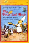 The Pooh Cook Book by Virginia H. Ellison