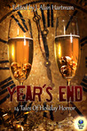 Year's End 14 Tales of Holiday Horror