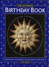 The Ultimate Birthday Book