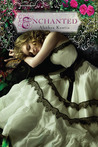 Enchanted (Books of Arilland #1)