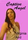 Captive Angel by Virginia Aird