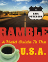 Ramble: A Field Guide to the U.S.A.