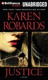 Justice by Karen Robards