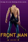 Front Man (Front Man, #1)