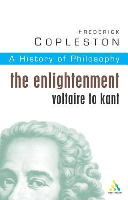 A History of Philosophy 6: The Enlightenment