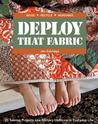 Deploy That Fabric: 23 Sewing Projects Use Military Uniforms in Everyday Life
