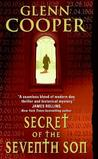 Secret of the Seventh Son