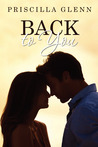 Back to You by Priscilla Glenn