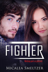 Fighter (Outsider, #3)