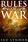 Rules of War by Sue Lyndon