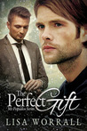 The Perfect Gift (Mr. Popsalos, #2)