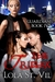 The Triplex (Guardians, #4)