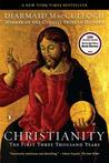 Christianity: The...