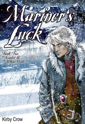 Mariner's Luck by Kirby Crow