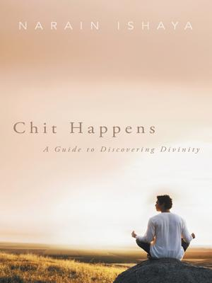Chit Happens: A Guide to Discovering Divinity