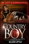 Country Boy 3