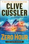 Zero Hour (NUMA Files, #11)