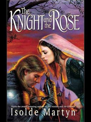 The Knight and the Rose