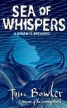Sea of Whispers
