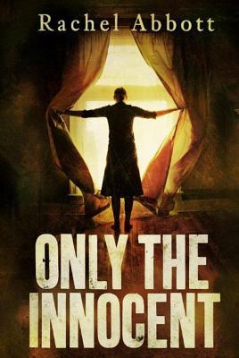 Only the Innocent (DCI Tom Douglas, #1)