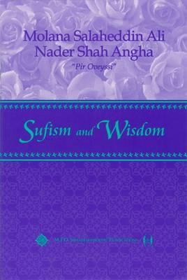 Sufism and Wisdom