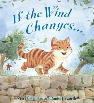 If the Wind Changes...