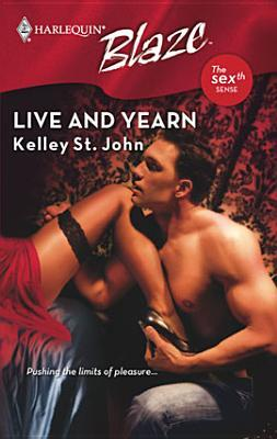 Live and Yearn