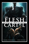 The Flesh Cartel #5: Wins and Losses