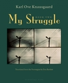 My Struggle: Book Two: A Man in Love