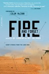Fire and Forget: ...