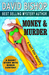 Money & Murder (Matt Kile M...