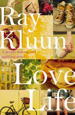 Love Life by Kluun