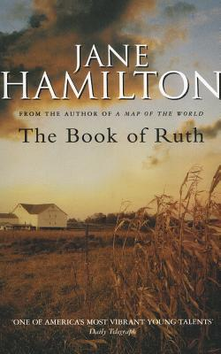 Book of Ruth by Jane Hamilton