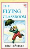 The Flying Classroom by Erich Kästner