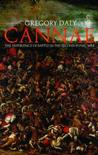 Cannae: The Experience of Battle in the Second Punic War: The Experience of Battle in the Second Punic War