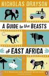 A Guide to the Beasts of East Africa (Mr Malik, #2)