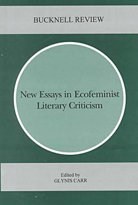 literary critic essays Literature , politics, and the register to receive table of contents email alerts as soon as new issues of essays in criticism are published contemporary.