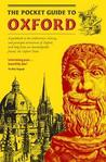 Pocket Guide to Oxford