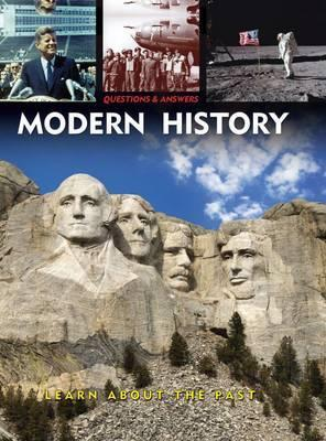 World History: Questions & Answers