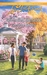 Rekindled Romance (Home to Dover, #1)