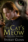 The Cat's Meow  (Assassin's Pride #1)