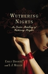 Wuthering Nights by I.J. Miller